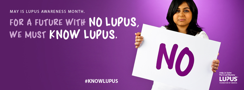 Lupus_FB_Cover